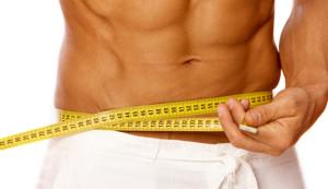Ogół problemów otyłości i jej leczenia