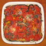 Potrawy Kuchni włoskiej oraz krajowe mięso sezonowane
