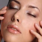 Kompetencja, elegancja oraz dyskrecja – zalety właściwego gabinetu kosmetycznego