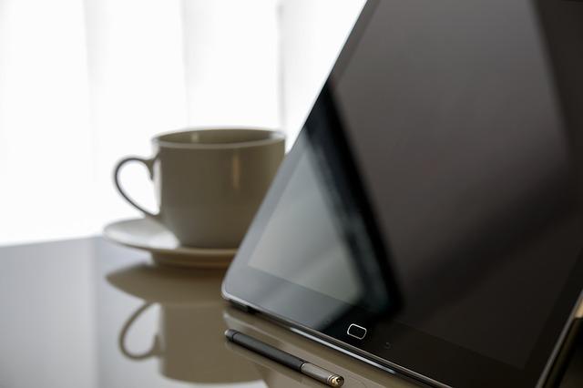 Ekspert  w dziedzinie kampani Adwords wesprze i dobierze właściwą podejście do twojego biznesu.