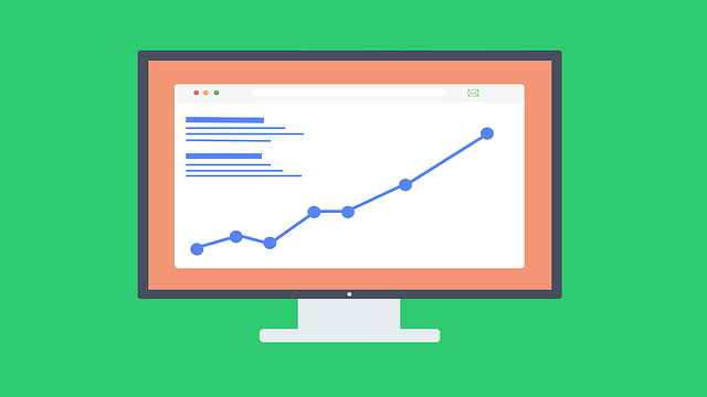 Ekspert w dziedzinie pozycjonowania sformuje trafnąpodejście do twojego interesu w wyszukiwarce.
